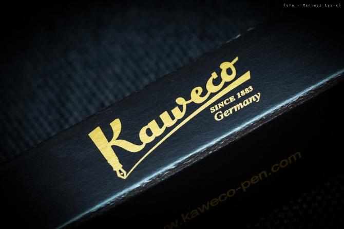kaweco_sport_classic_blue_sm-2