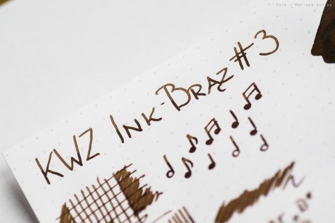 kwz_ink_braz_no3_sm-2