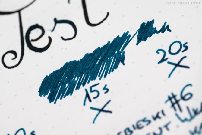 kwz_ink_ig_blue_no6_sm-12