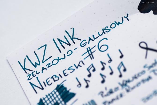 kwz_ink_ig_blue_no6_sm-4