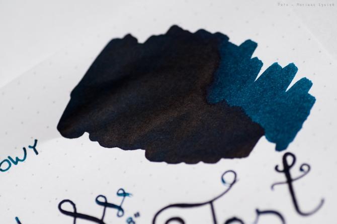 kwz_ink_ig_blue_no6_sm-5