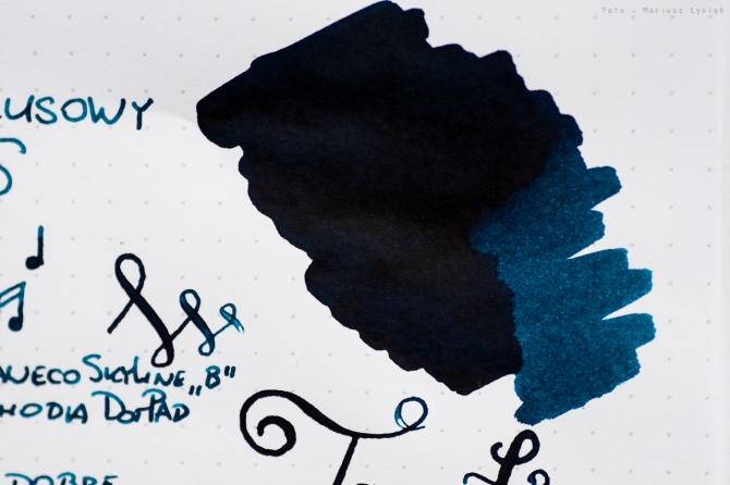 kwz_ink_ig_blue_no6_sm-6