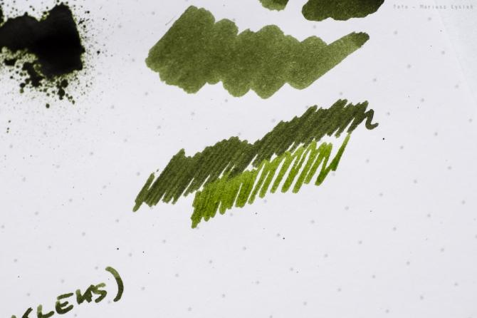 kwz_ink_ig_greengold_sm-11