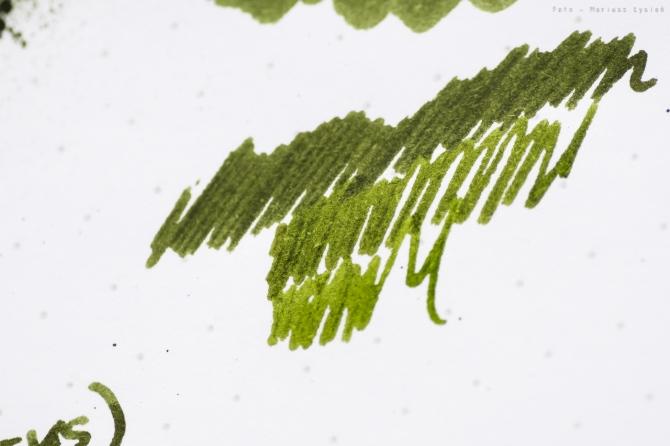 kwz_ink_ig_greengold_sm-12