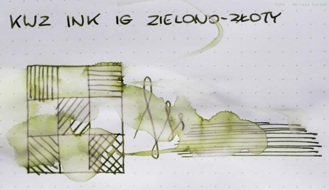 kwz_ink_ig_greengold_sm-14