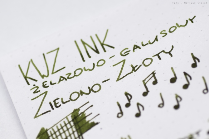 kwz_ink_ig_greengold_sm-2