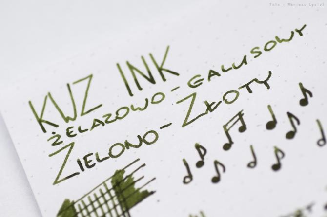 kwz_ink_ig_greengold_sm-2