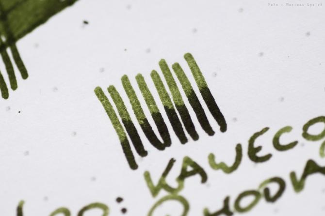 kwz_ink_ig_greengold_sm-5