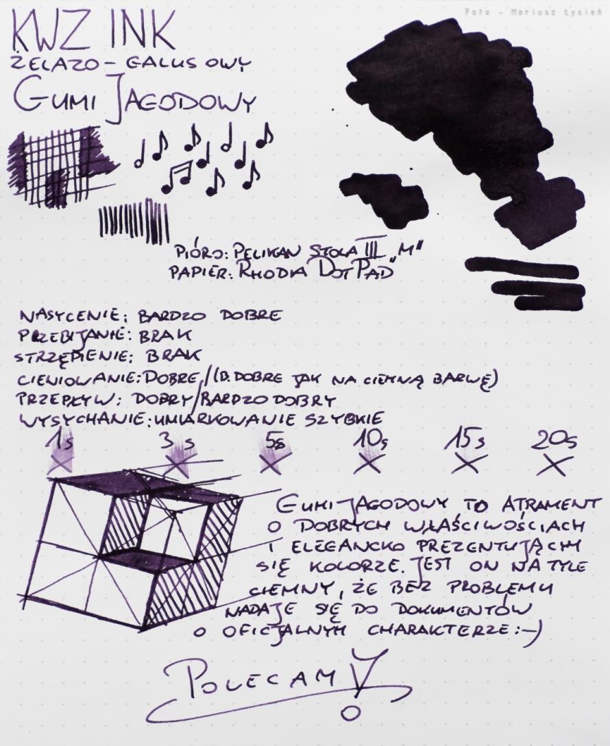 kwz_ink_ig_gummiberry_sm-1