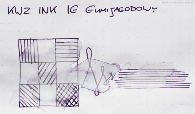 kwz_ink_ig_gummiberry_sm-12