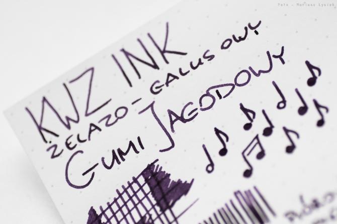kwz_ink_ig_gummiberry_sm-2
