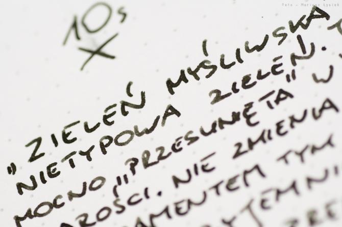 kwz_ink_zielen_mysliwska_sm-12