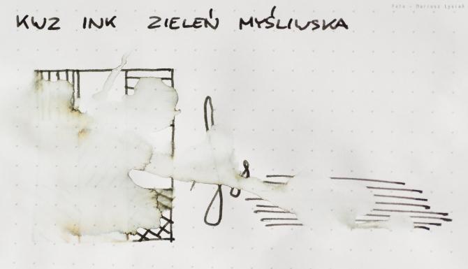 kwz_ink_zielen_mysliwska_sm-16