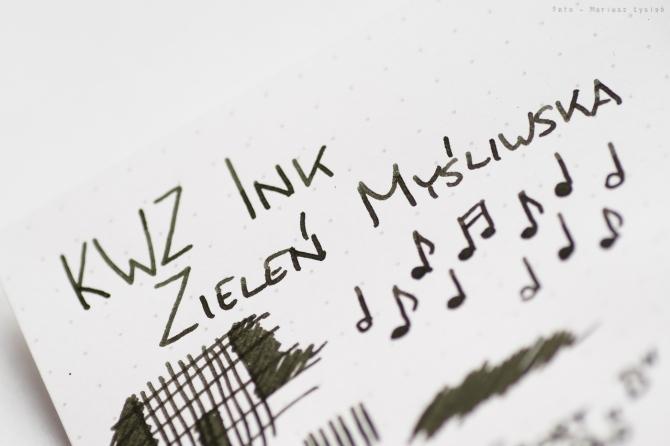 kwz_ink_zielen_mysliwska_sm-3
