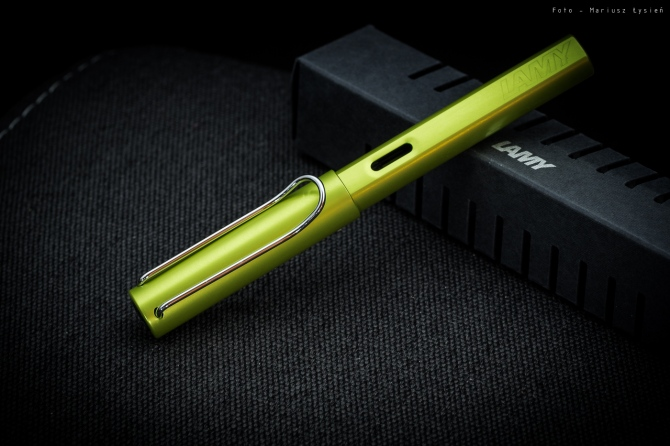 lamy_alstar_charged_green_sm-2