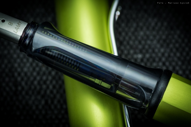 lamy_alstar_charged_green_sm-7