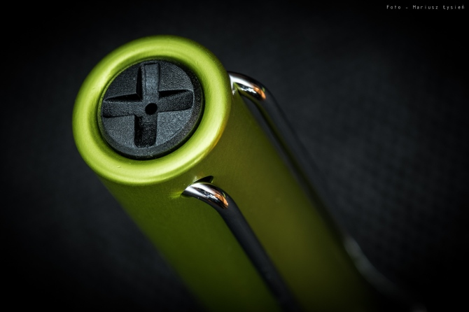 lamy_alstar_charged_green_sm-8