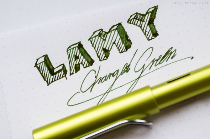 lamy_charged_green_prsm-10