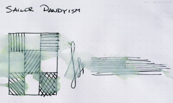sailor_dandyism_sm-14