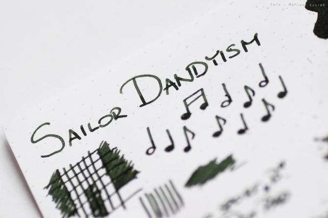 sailor_dandyism_sm-2