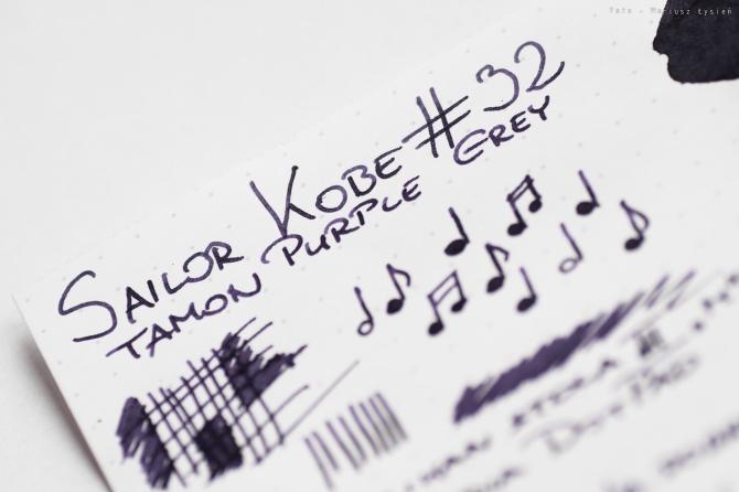 sailor_kobe_32_sm-2