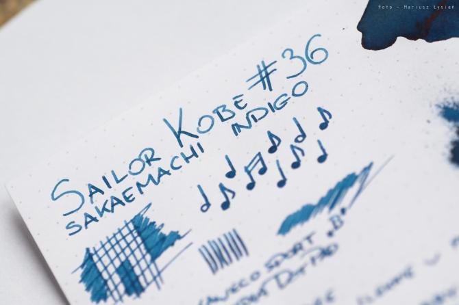 sailor_kobe_36_sm-3