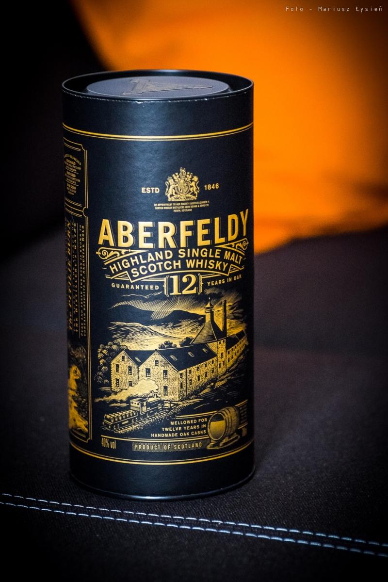 aberfeldy_12yo_sm-1