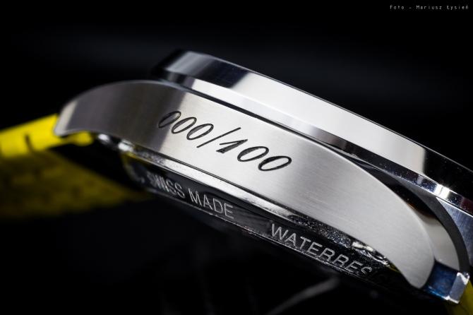 epos_drift_masters_sm-11