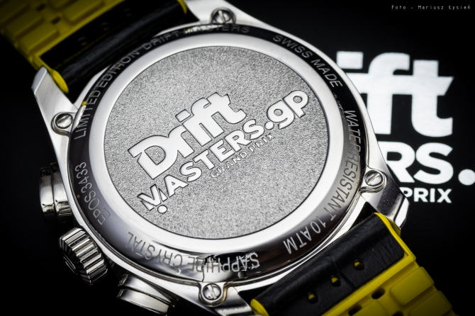 epos_drift_masters_sm-13