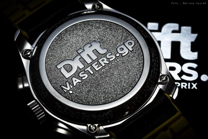 epos_drift_masters_sm-14