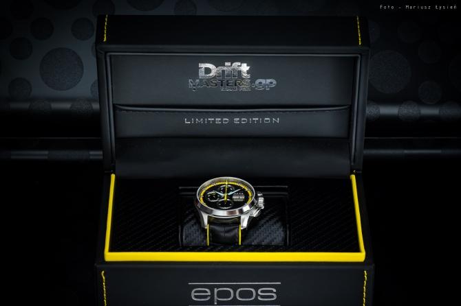 epos_drift_masters_sm-2
