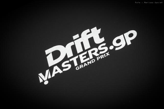epos_drift_masters_sm-3