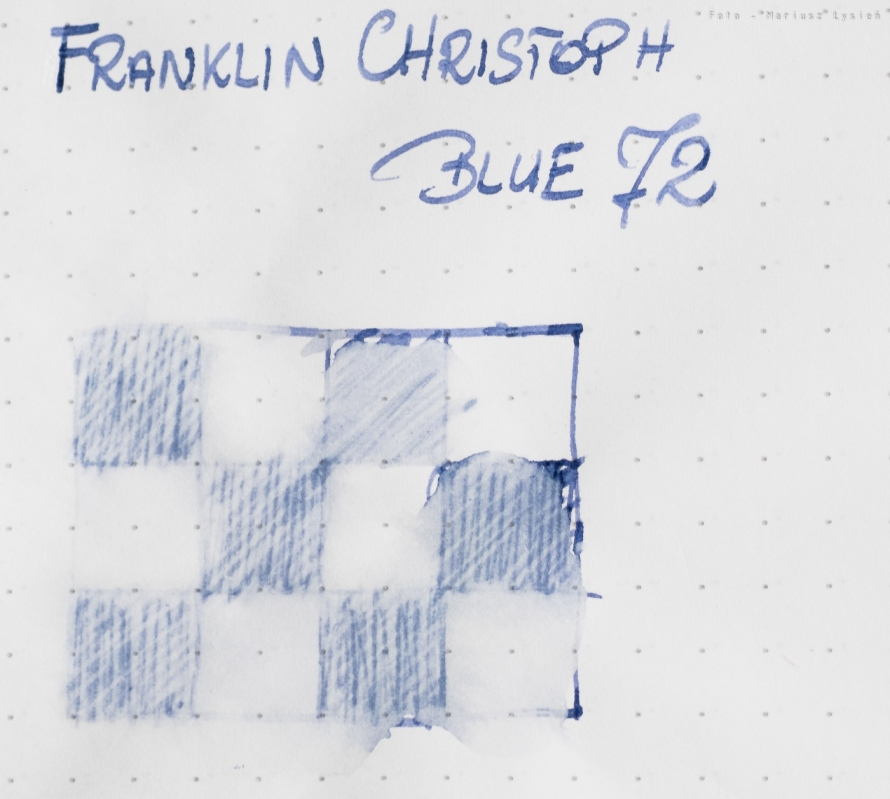 franklin_christoph_blue72_sm-14