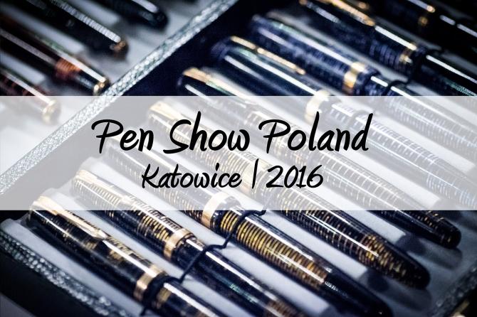 penshowpoland_2016sm