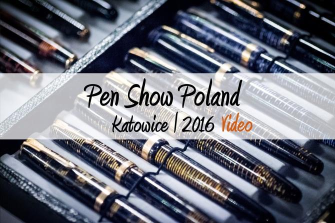 penshowpoland_2016vidsm