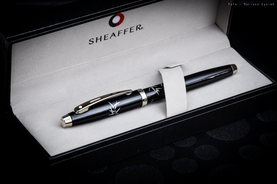 sheaffer_gift_bamboo_sm-1