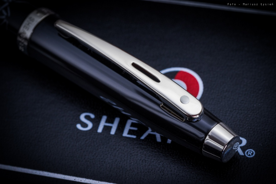 sheaffer_gift_bamboo_sm-6