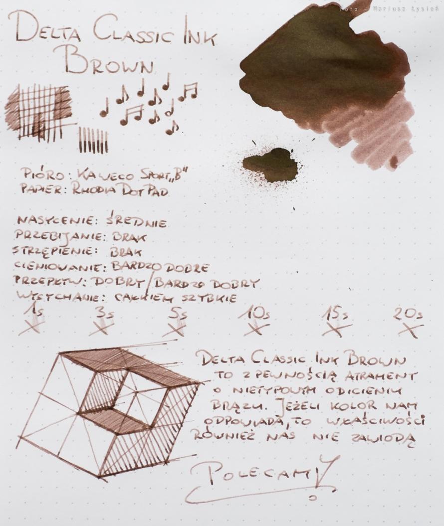 delta_classic_brown_sm-1
