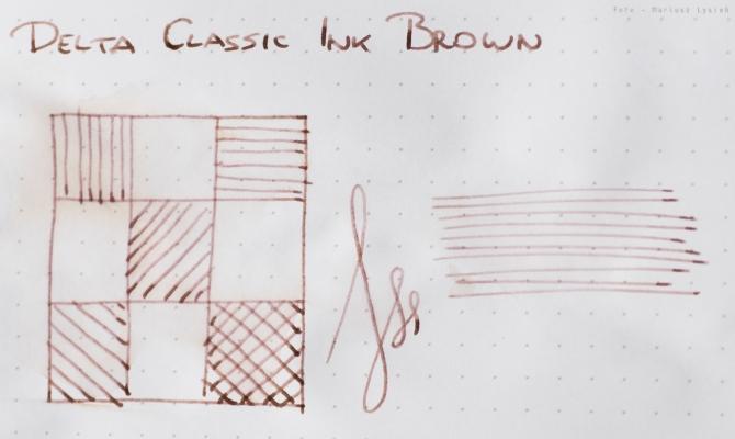 delta_classic_brown_sm-14