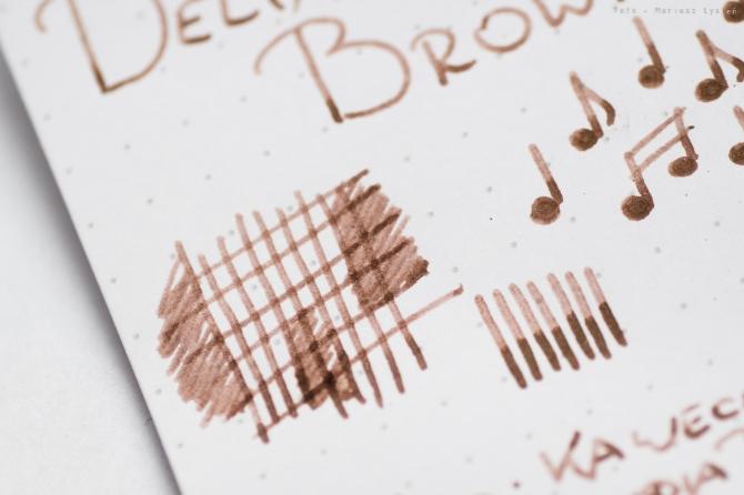 delta_classic_brown_sm-3