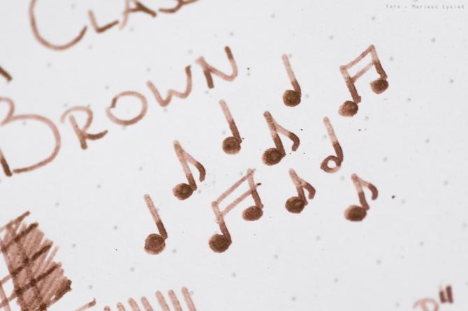delta_classic_brown_sm-4