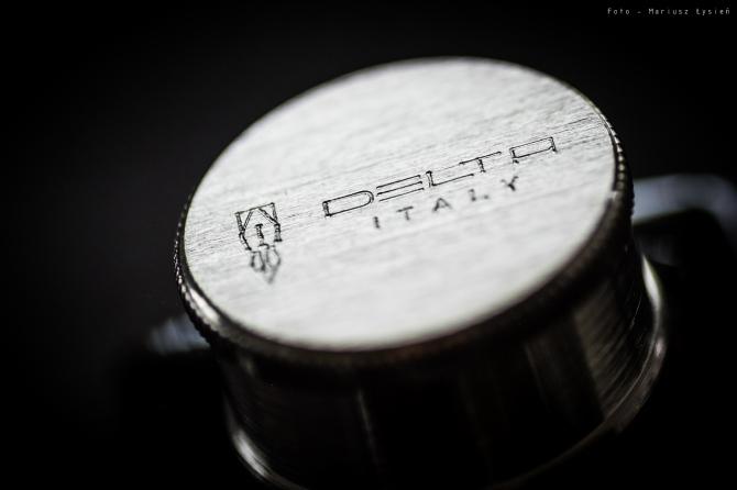delta_classic_ink_sm-16