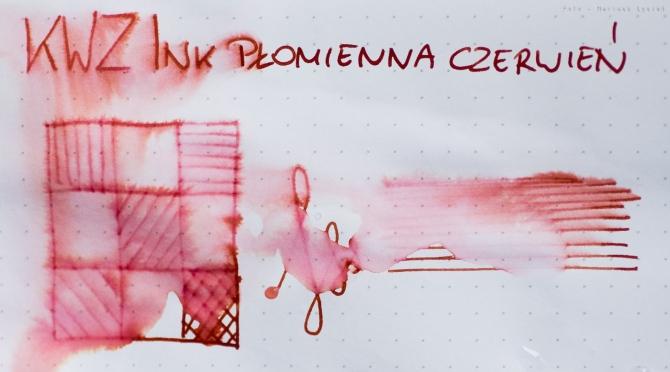 kwzink_plomienista_czerwien_sm-12