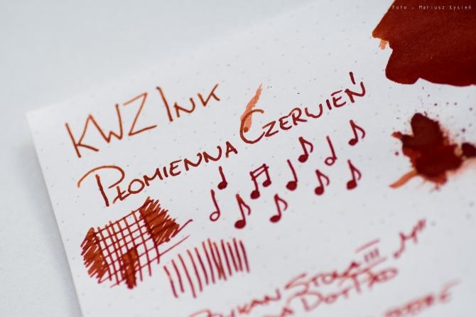 kwzink_plomienista_czerwien_sm-2