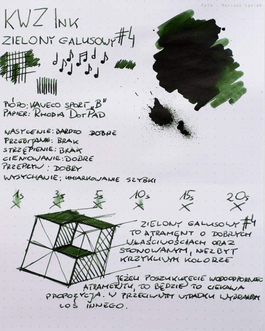 kwzink_zielony_no4_ig_sm-1