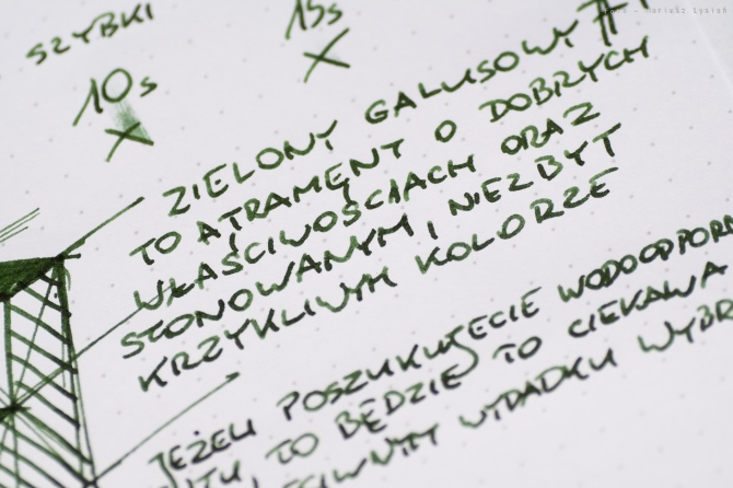 kwzink_zielony_no4_ig_sm-10