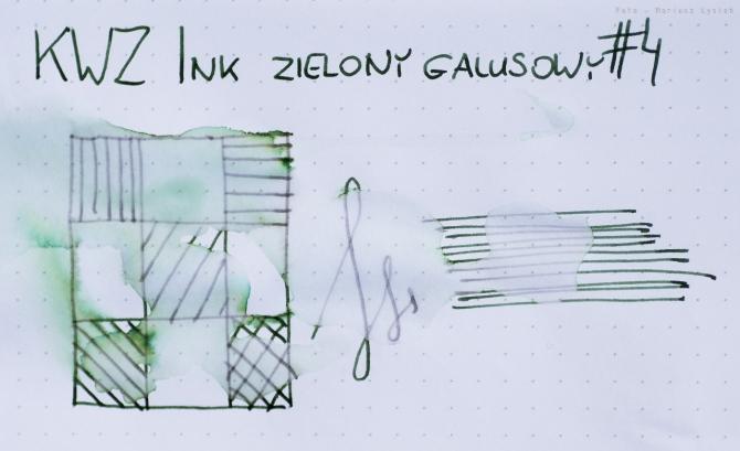kwzink_zielony_no4_ig_sm-12