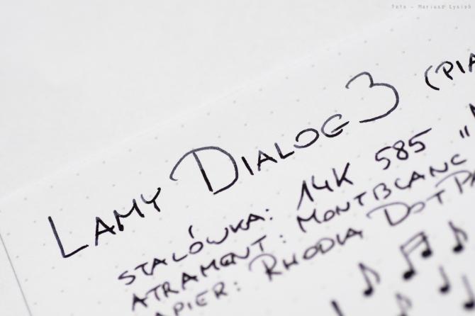 lamy_dialog3pr_sm-2