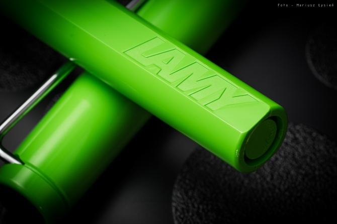 lamy_safari_green-8