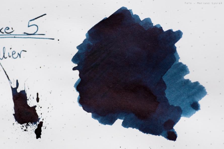 lartisan_bleu_equinoxe5_sm-8